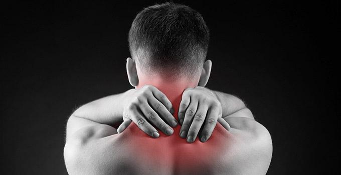Get Pain Relief